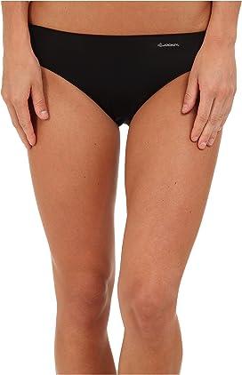 637bceddd2322d Jockey. Elance® Supersoft French Cut 3-Pack. $25.45. No Panty Line Promise®  Tactel® Bikini