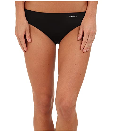 aef0addc9 Jockey No Panty Line Promise® Tactel® Bikini at Zappos.com