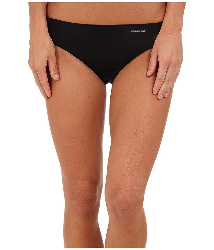 Jockey No Panty Line Promise Reg Tactel Reg Bikini