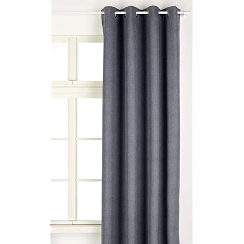 Curtains & Pelmets Tiebacks Pair Brand New Home, Furniture & Diy Bright Oxford Check Lined Curtains