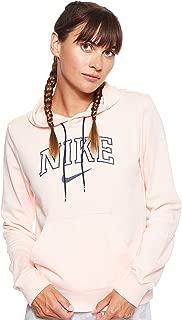 Nike Women's VRSTY Hoodies