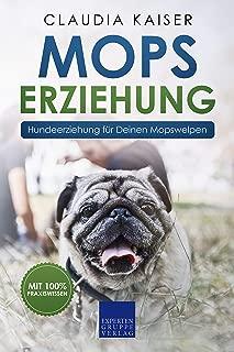 Best mops mops welpen Reviews
