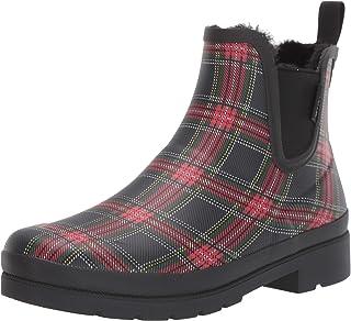 حذاء المطر Linawnt2 للنساء من TRETORN