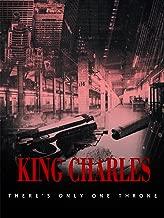 Best king charles movie Reviews