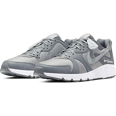 Nike Atsuma (Particle Grey/Light Smoke Grey/White) Men