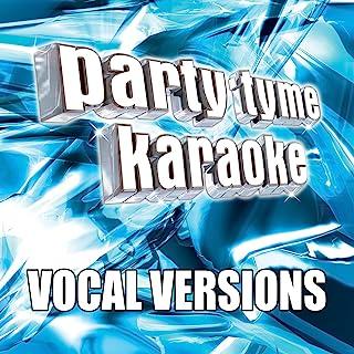 Despacito (Remix) (Made Popular By Luis Fonsi & Daddy Yankee ft. Justin Bieber) [Vocal Version]