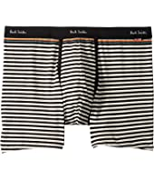 Paul Smith - Multi Top Boxer Brief