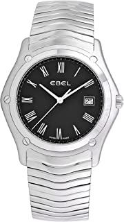 Best ebel watches for sale Reviews