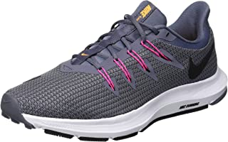 Nike Women's WMNS Quest Running Shoes