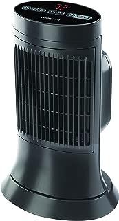 Honeywell HCE311V Digital Ceramic Compact Tower Heater