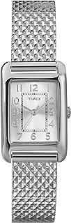 Timex Emma Watch