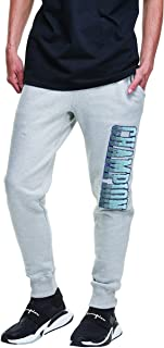 Champion mens Reverse Weave Jogger Sweatpants