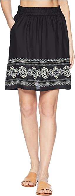 Amberley Skirt
