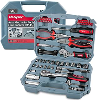 Best american harbor freight tools Reviews