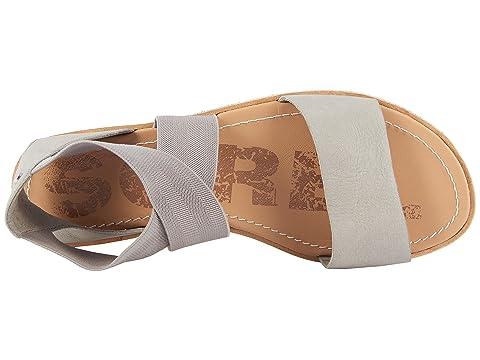 SOREL Ella Sandal Sandal Kettle SOREL SOREL Sandal Kettle SOREL Ella Ella Kettle r4wprqz