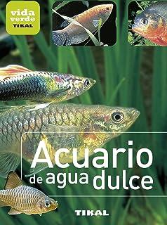 Amazon.com: agua de vida