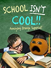 Best annoying orange school Reviews