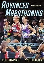 Best advanced marathoning pfitzinger Reviews