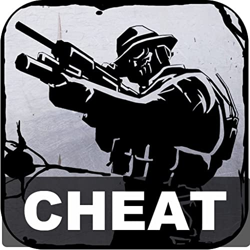 Trigger Fist Cheats