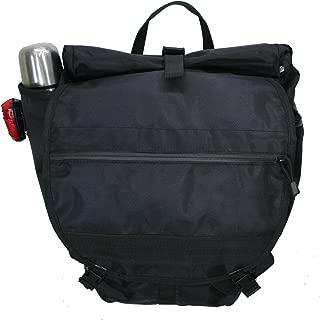 Banjo Brothers 01130 Pannier Waterproof Backpack