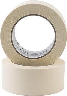 Best waterproof masking tape Reviews