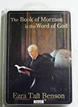 Best the book of mormon is the word of god Reviews