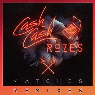 Matches (Remixes)