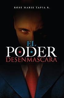 Agenda para el desastre (Trilogía Política nº 2) (Spanish Edition)