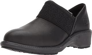 Women's Riveter Alloy Toe SD+ Industrial & Construction Shoe