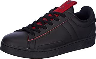 Replay Herren Pinch-Band Sneaker