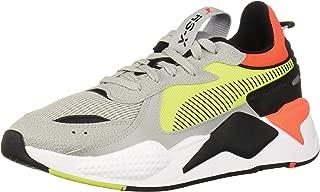Best puma rsx shoes Reviews