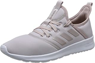 Adidas Cloudfoam Pure sneaker Kadın