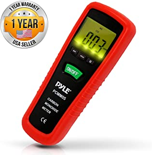 Best handheld meter reader Reviews