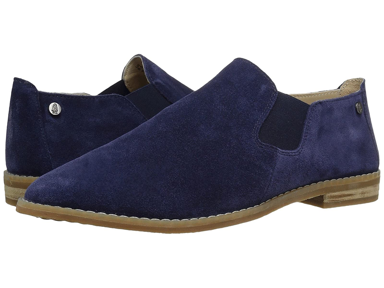 Hush Puppies Analise CleverCheap and distinctive eye-catching shoes