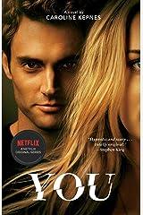 You: A Novel Kindle Edition