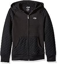 cb sports jacket