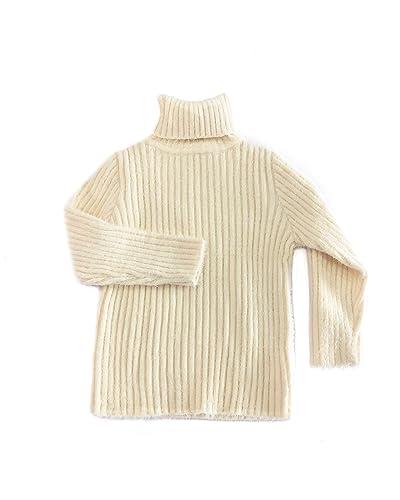 206601c3eeb Turtleneck Sweater Dresses  Amazon.com