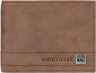 Quiksilver Floker Porte-cartes pour Homme EQYAA03826