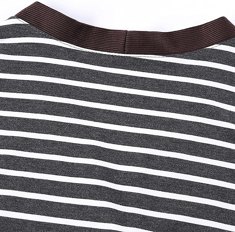 Long Coats for Women Fashion Loose Long Sleeve Cardigan Lightweight Slim Coat Long Knit Outerwear
