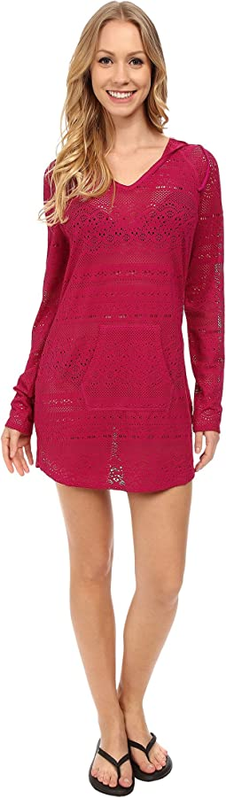 Prana Luiza Tunic Cover Up