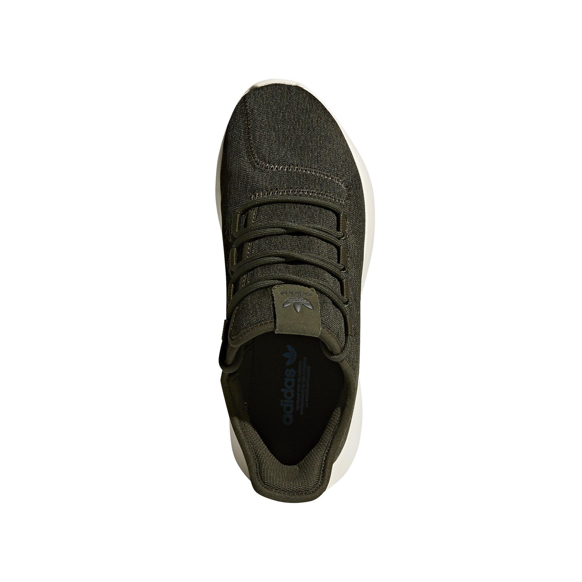 adidas Originals 女士 Tubular Shadow W 时尚运动鞋