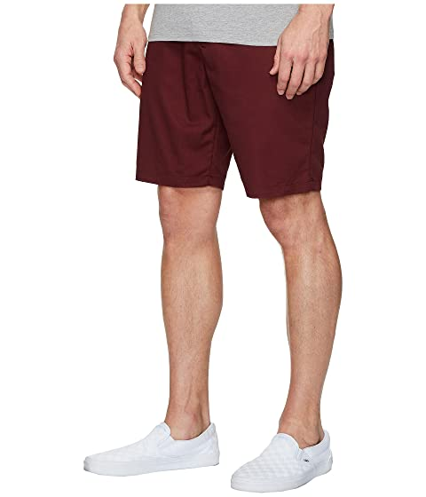 Authentic Stretch Stretch Shorts Shorts Authentic Authentic Vans Vans 20