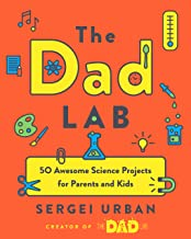Best fun science books for adults Reviews