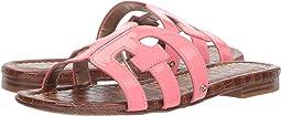 Sugar Pink Patent