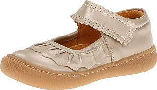 ruche shoes