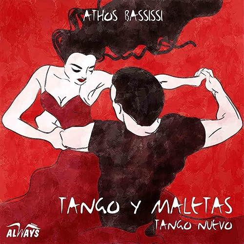 Tango y Maletas