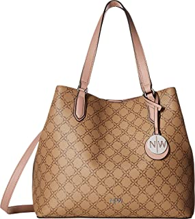 Nine West Women's Bryn Tote