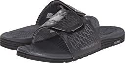 2baaf2c24abb Men s New Balance Sandals + FREE SHIPPING