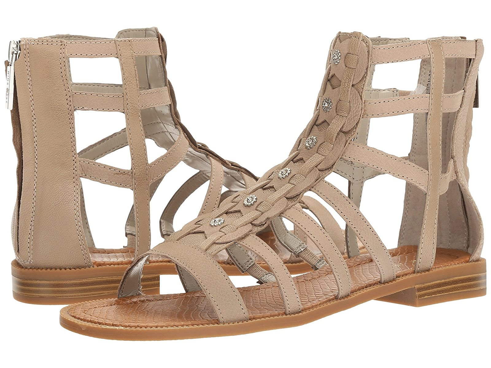 Men/Women:Nine West Xeron over :Good Selling All over Xeron the World f275c8