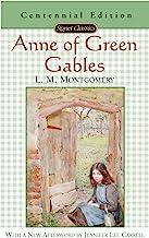 Anne of Green Gables (Signet Classics)